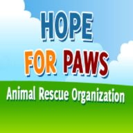 hope-for-paws