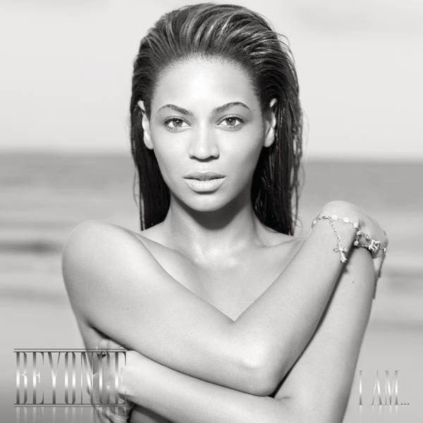 Beyonce New Album Cover Controversy Pictures to Pin on Pinterest ...