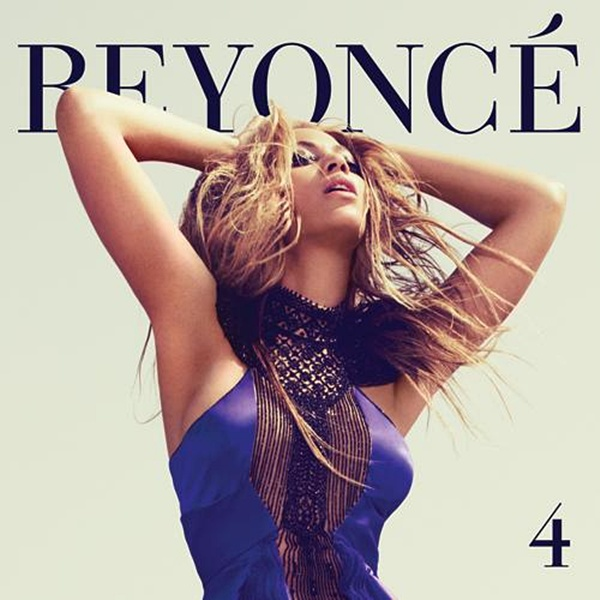 beyonce4delux1