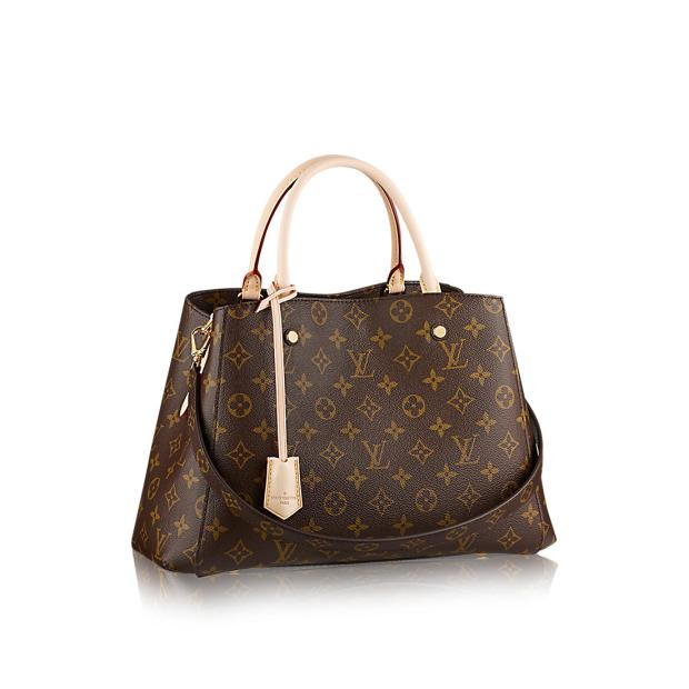 louis-vuitton-montaigne-mm-monogram-canvas-handbags-m41056_pm2_front20view