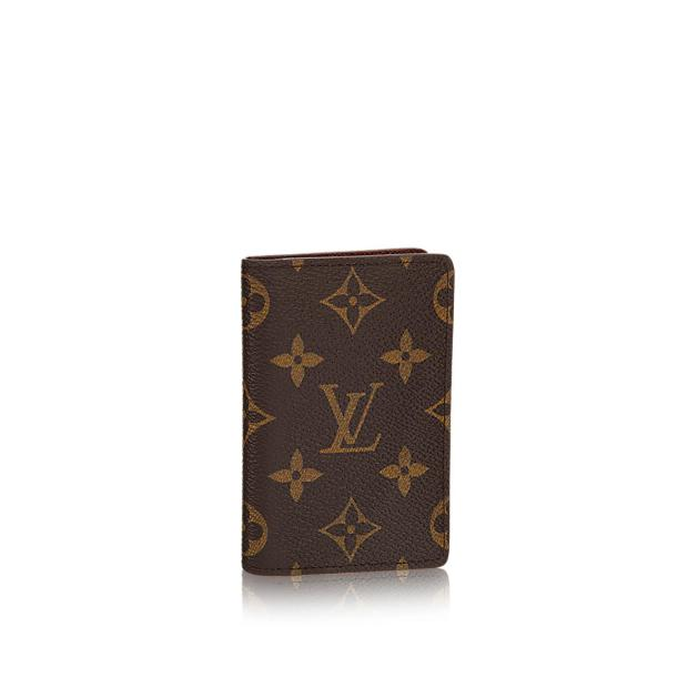 louis-vuitton-pocket-organiser-monogram-canvas-small-leather-goods-m60502_pm2_front20view