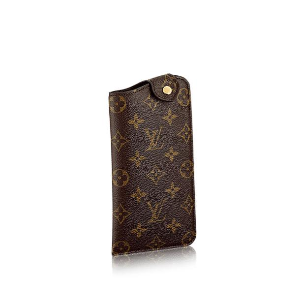 louis-vuitton-sunglass-case-mm-monogram-canvas-travel-m66544_pm2_front20view