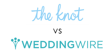 theknot-v-weddingwire